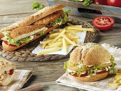 Что нельзя есть при диете для похудения фото