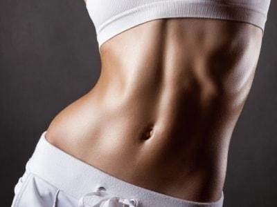 Дыхательные упражнения для похудения живота и боков фото