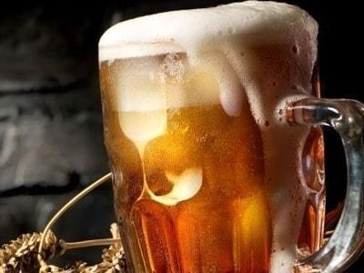 Если бросить пить пиво, можно ли похудеть фото