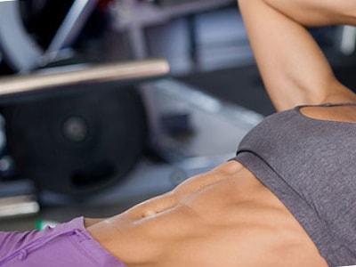 Какие упражнения надо делать, чтобы убрать живот фото
