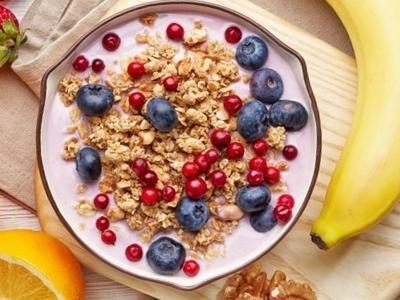 секреты правильного питания для правильного похудения