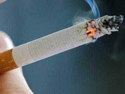 Что происходит, когда бросаешь курить - по дням фото