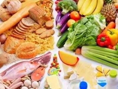 Что значит правильное питание для похудения фото