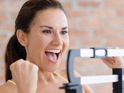 Как быстрее похудеть в домашних условиях фото