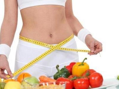 Как быстро похудеть без диет и спорта фото