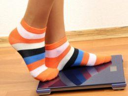 Как быстро сбросить вес после праздников фото