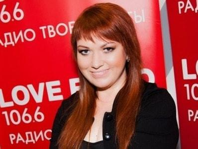 Как похудела Ольга Картункова на самом деле фото