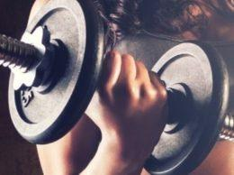 Как похудеть в домашних условиях без диет фото