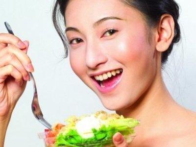 Как правильно похудеть в домашних условиях