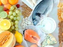 Какие продукты сжигают жиры и способствуют похудению фото