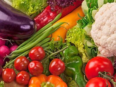 На каких продуктах можно быстро похудеть фото