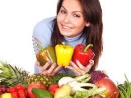 Низкоуглеводная диета: меню на неделю фото