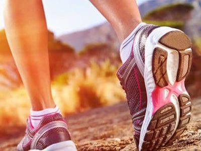 Сколько нужно ходить в день, чтобы похудеть фото