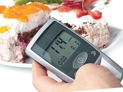 Что нельзя есть при сахарном диабете фото