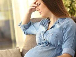 Диета для беременных для снижения веса фото