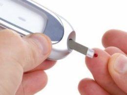 Гестационный сахарный диабет при беременности фото