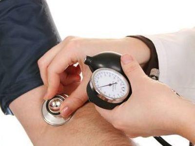 Гипертония 2 степени: симптомы и лечение фото