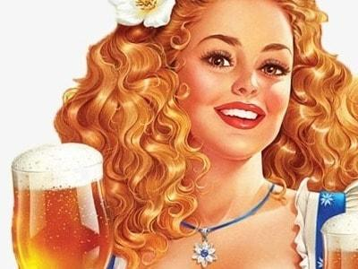 Как бросить пить пиво каждый день женщине фото