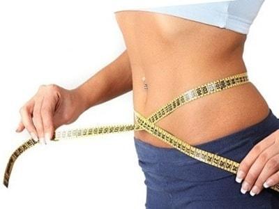 Как быстро похудеть в домашних за неделю фото