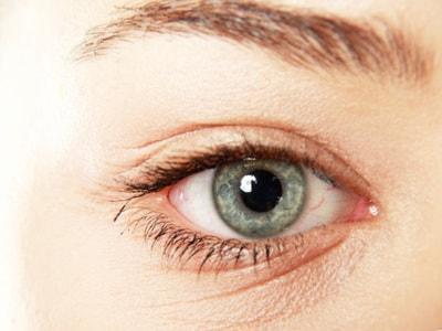Как избавиться от морщин под глазами фото