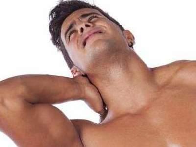 Как лечить шейный остеохондроз в домашних условиях фото