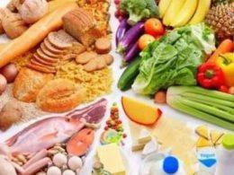 Как перейти на правильное питание для похудения фото