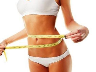 Как похудеть без диет и физических нагрузок фото