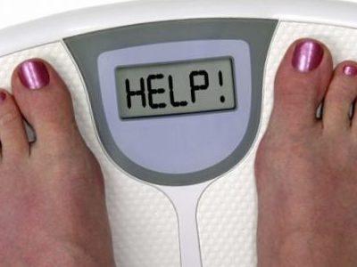 Как рассчитать идеальный вес для женщины фото
