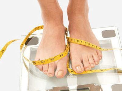 Как ускорить метаболизм и сбросить лишний вес фото