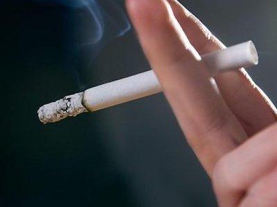 Курение: повышает или понижает давление фото