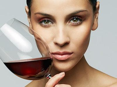 Лечение алкоголизма в домашних условиях медикаментами фото