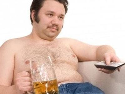 Муж алкоголик: что делать женщине, советы психолога фото
