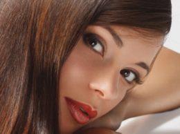 Никотиновая кислота для роста волос фото