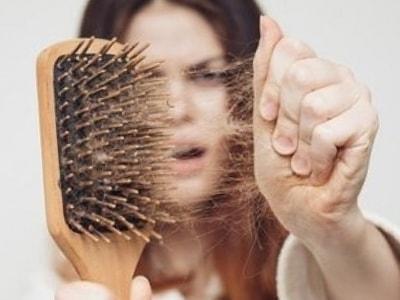 После родов выпадают волосы сильно: что делать фото
