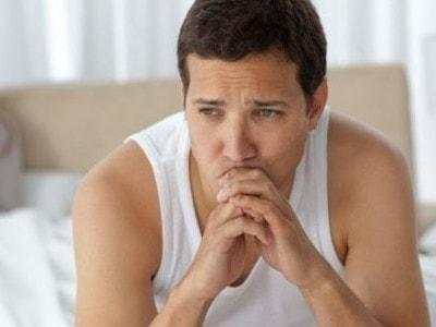 Профилактика простатита у мужчин в домашних условиях фото
