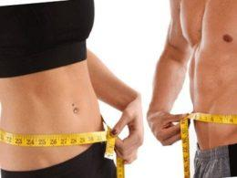 Программа питания для похудения для женщин фото