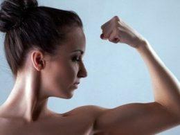 Самые эффективные упражнения для похудения фото