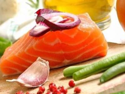 Средиземноморская диета - меню на неделю фото