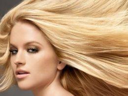 Выпадение волос - причины и лечение у женщин фото
