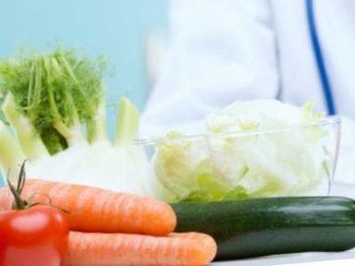 Жесткая диета для быстрого похудения фото
