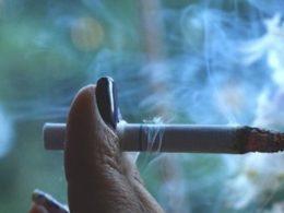 Чем заменить сигареты, когда бросаешь курить фото