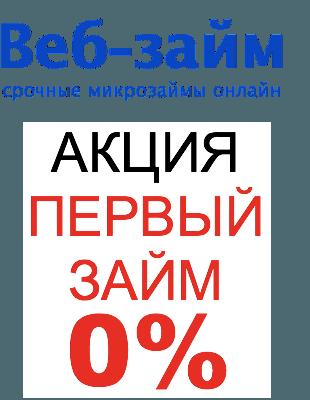 вебзайм лого