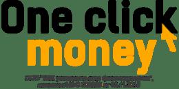 OneClickMoney – личный кабинет