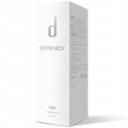 Dominator — мгновенное увеличение члена до +7см